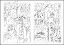 Manuscript page 23+24.png