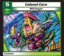 Colonel Corn