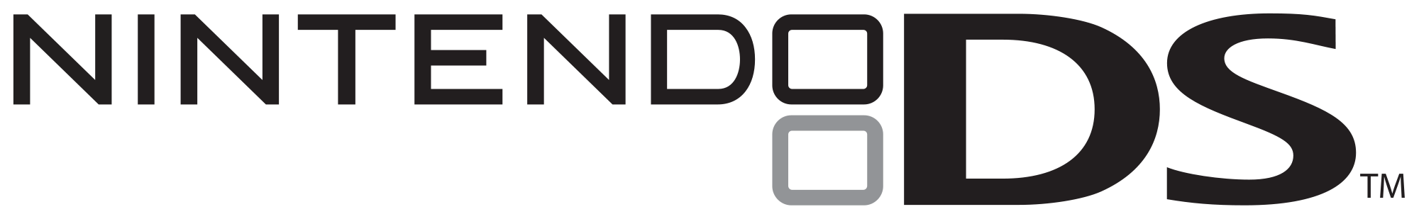 Archivo:Nintendo DS (logo).png - FIFA Wiki