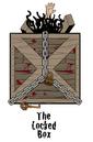 Locked Box.png
