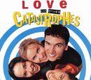 Любовь и другие катастрофы (1996)