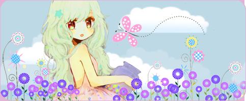 A Shinigami Gyerekegylet Suzu2