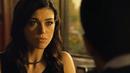 Vanessa 7 1x0.png