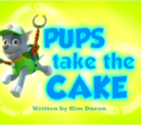 Pups Take the Cake/Images