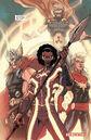 Avengers World Vol 1 5 page 21.jpg