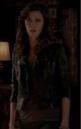 Fre-people-vegan-leather-metallics-jacket-and-the-vampire-diaries-gallery.png
