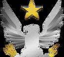 SPARTAN-II Programm