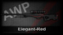 AWP-Redline-workshop.jpg