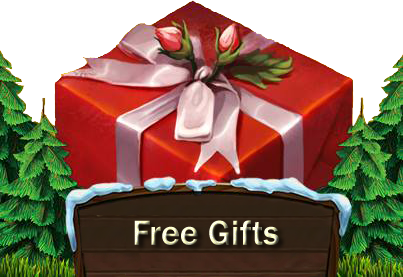Freebies wiki