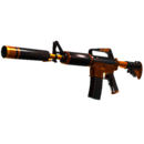 M4a1-s-atomic-alloy.png