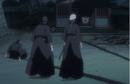 243Ashisogi Jizo confronts.png