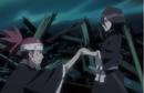 244Rukia and Renji emerge.png