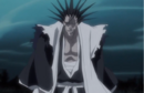 244Kenpachi withstands.png