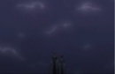 245Cloud moves.png