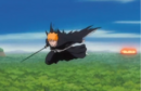 248Ichigo escapes.png