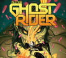 All-New Ghost Rider Vol 1 3/Images
