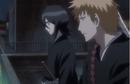 261Ichigo and Rukia observe.png
