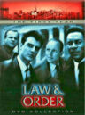 Law & Order- The First Year (1990-1991).jpg