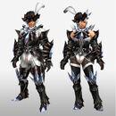 FrontierGen-Akura Armor 001 (Blademaster) (Front) Render.jpg