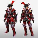 FrontierGen-Akura Armor 003 (Blademaster) (Front) Render.jpg