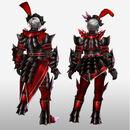 FrontierGen-Akura Armor 003 (Blademaster) (Back) Render.jpg