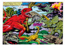 Dinosaurs (Earth-74811) from Devil Dinoaur Vol 1 1 0001.jpg