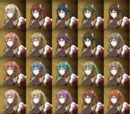 Severa avatar hair.png