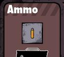 .50 Cal Desert Eagle (Ammo)