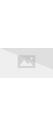 Green Lantern new 52.png