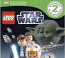 LEGO Star Wars: The Empire Strikes Back