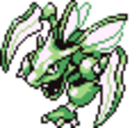 Scyther RA.png