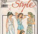 Style 1288