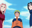 Team 7 (episode)