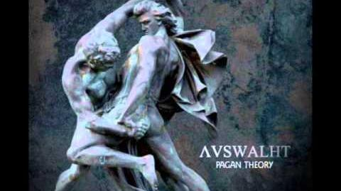 Auswalht - Final Battle - 2013 Pagan Theory