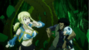 Lucy and co. ambushed.png