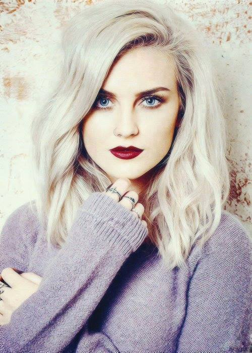 PERRIE EDWARDS ��� One direction Wiki - Niall James Horan, Zayn.
