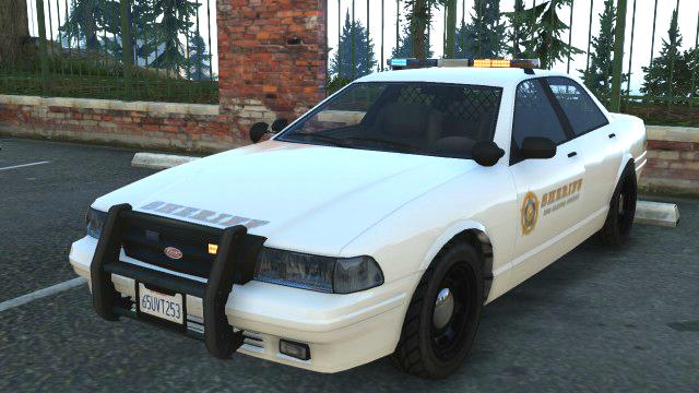 Sheriff-cruiser-wLED-lights-GTAV.png