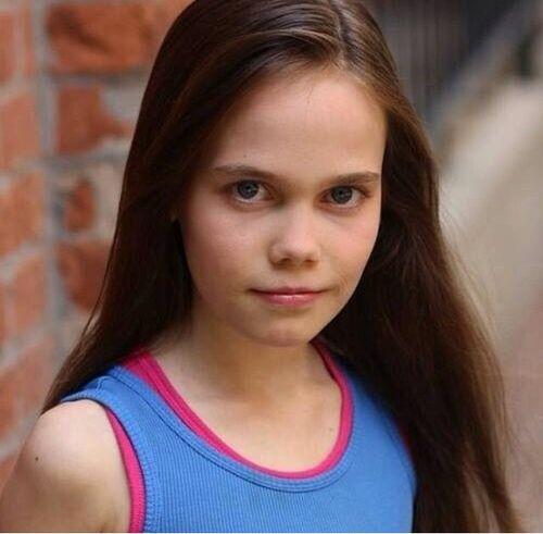 Matilda The Musical Wiki