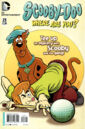 Scooby-Doo Where Are You? Vol 1 23.jpg