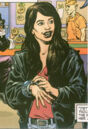 Suzi Pazuzu (Earth-616) from Howard the Duck Vol 3 3 .jpg
