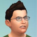 Avatar Les Sims 4 SimGuruGraham.png