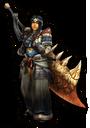 PMHMT-Great Sword Equipment Render 001.png
