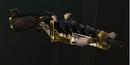 FrontierGen-Heavy Bowgun 998 Render 000.png