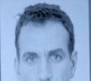 Mahmoud Al-Harazi