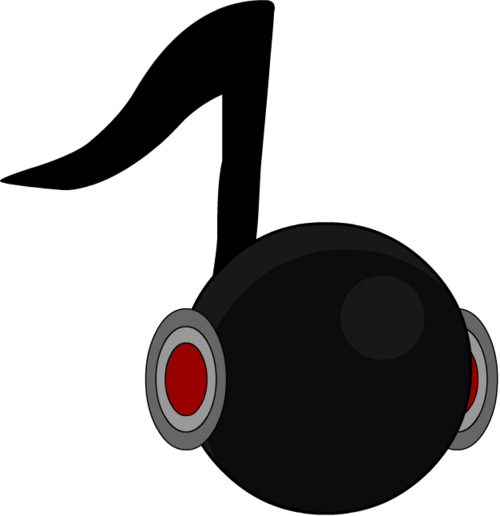 Dead Book From Bfdi New Era Of Wiring Diagram