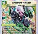 Beastlord Rulchor