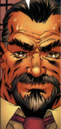 Arkadian (Earth-1610) from Ultimate Spider-Man Annual Vol 1 2 0001.png