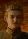 Joffrey-Baratheon-Profile-HD.png