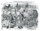 Anglo-Saxon messengers.jpg