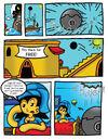 Shantae Powers Up HRA pg 10 by MikeHarvey.jpg